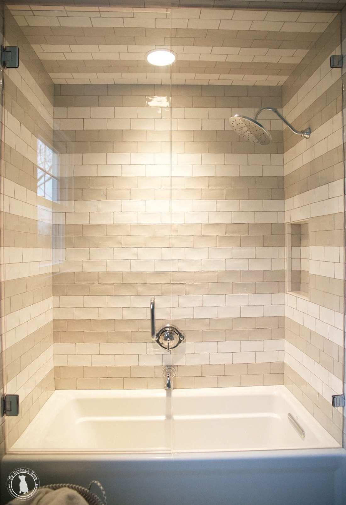 shower_after_light