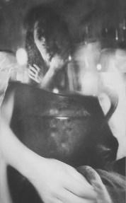 Diana Nicholette Jeon, Pinhole camera image