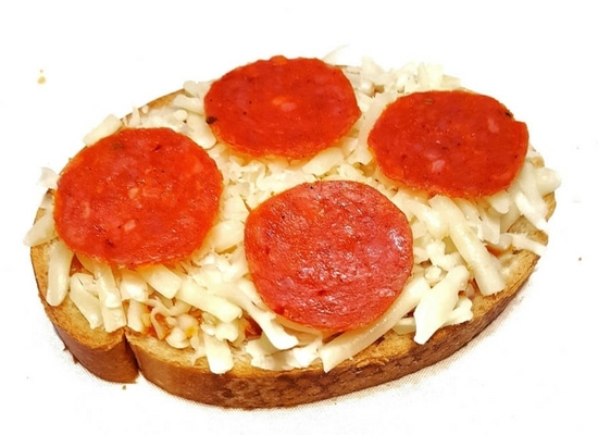 french-bread-pizza