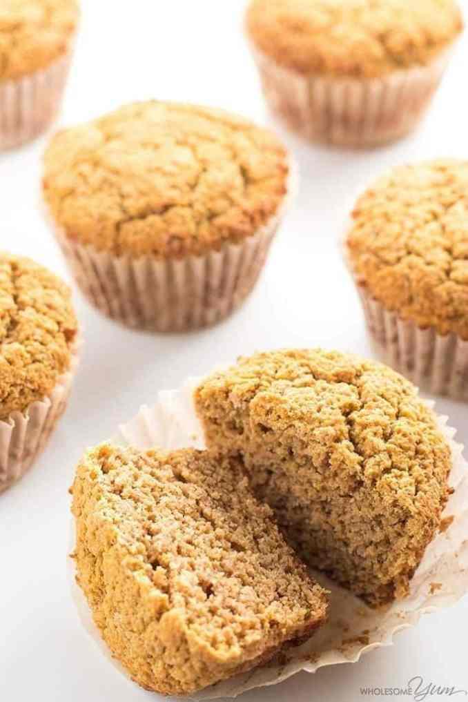 2. www.wholesomeyum.com-healthy-pumpkin-muffins-recipe-with-coconut-flour-img-6731-683x1024-min
