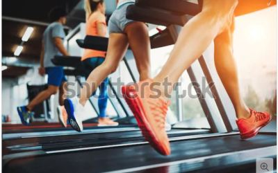 Advantages and Disadvantages of Running on a Treadmill