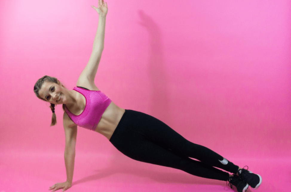 Helpful Tips to Do Workout Without Getting Too Exhausted