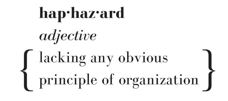 haphazard defined.jpg