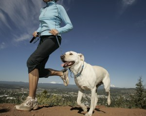 trail-running-w-dog_The-Happy-Beast