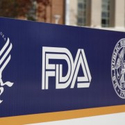FDA Testing Safety of Raw Pet Food | The Happy Beast