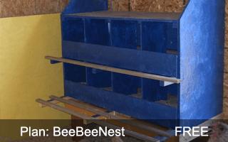 BeeBeeNest