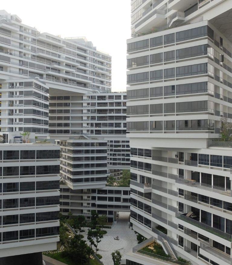 interlace building singapore