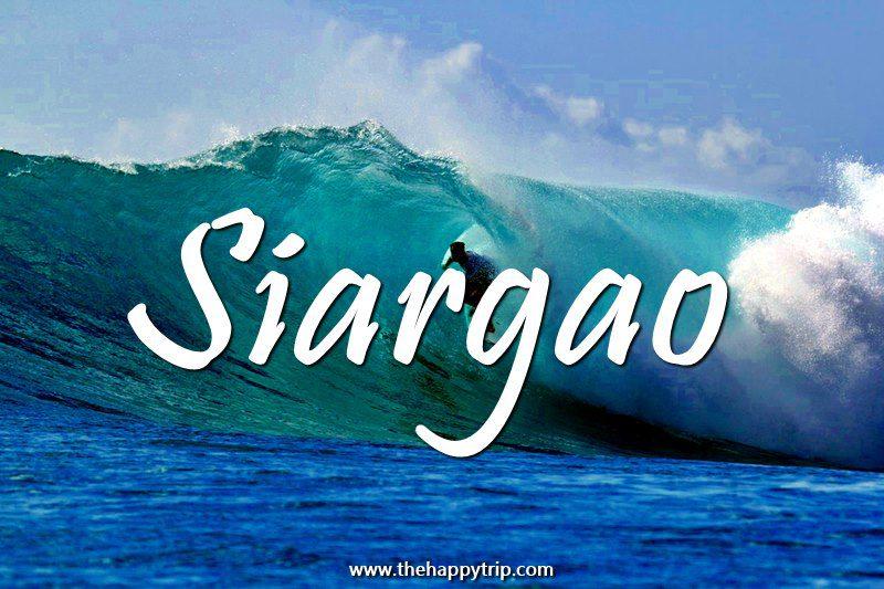 8da668915fd9 2019 SIARGAO ISLAND TRAVEL GUIDE TOURIST ATTRACTIONS