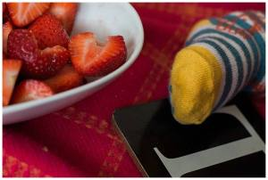 strawberry- food-hack