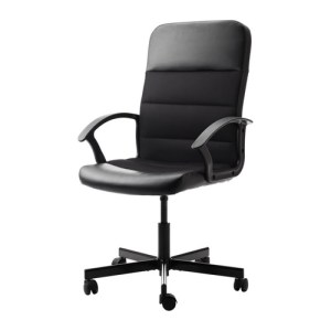 fingal-swivel-chair__0118797_PE274855_S4