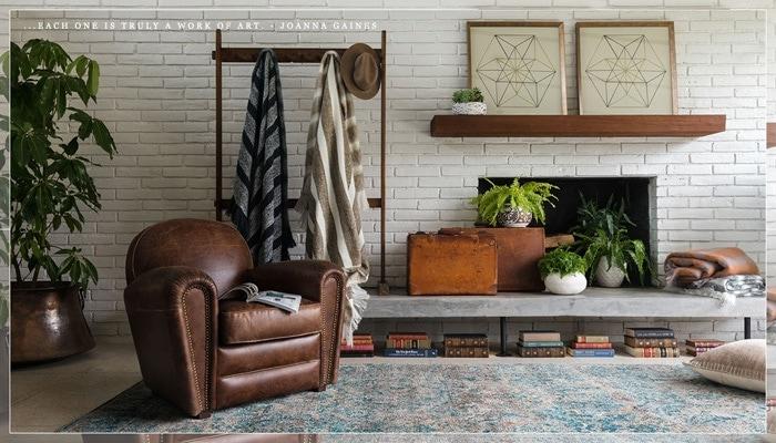 Best Online Home Decor