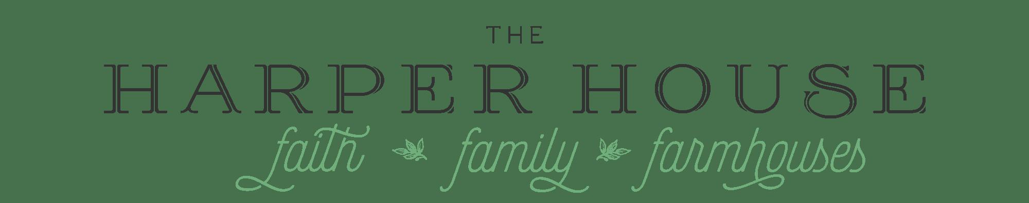 5 Favorite Fixer Upper Rugs The Harper House