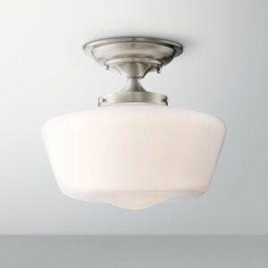 light fixtures for fixer upper style