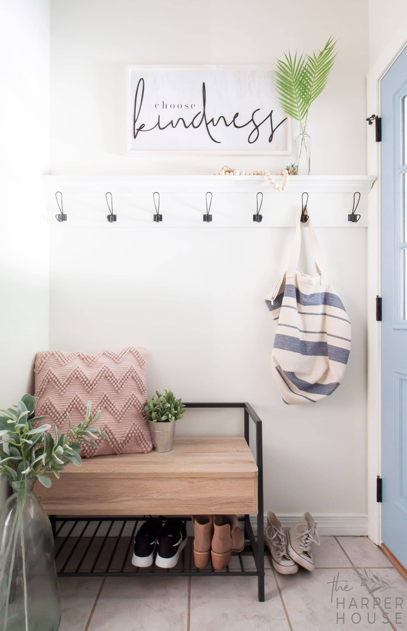 Small Laundry Room Ideas You Need To See