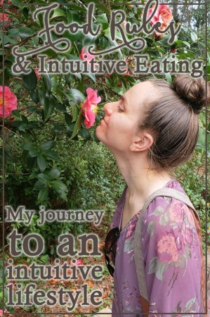 Are food rules stressing you out? Have you tried keto, veganism, paleo and Whole30, only to be stressed out constantly? Intuitive eating might be right for you.
