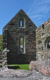 Nunnery (6)