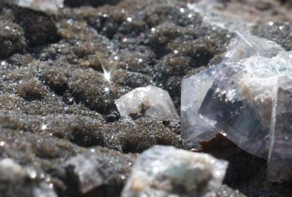 Fluorite (1)