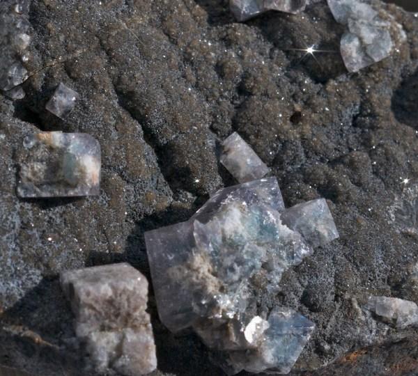 Fluorite (2)