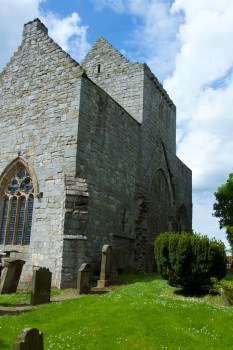 Dowsing at Torphichen 3 (1)