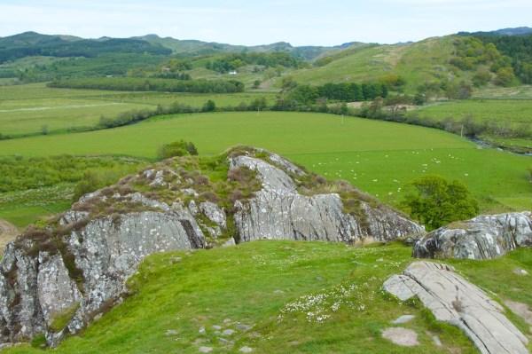 Dunadd (5)