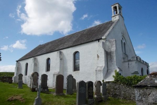 St Moluag's (5)