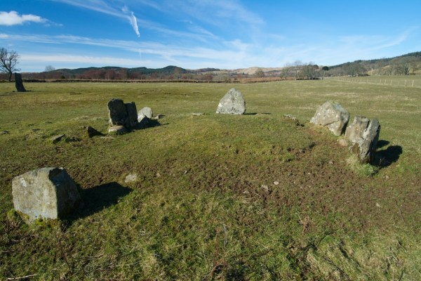 Kilmartin CW March 2016 151