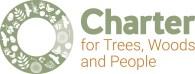 Tree Charter logo copy