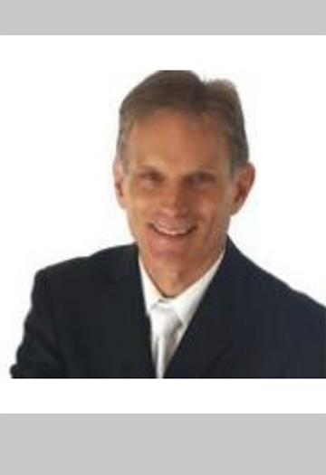 Dr Ward Hazen