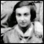 Elsa Binder