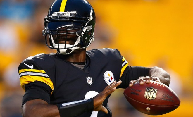 Watch Pittsburgh Steelers Vs San Diego Chargers Online Free Monday Night Football Live Streaming