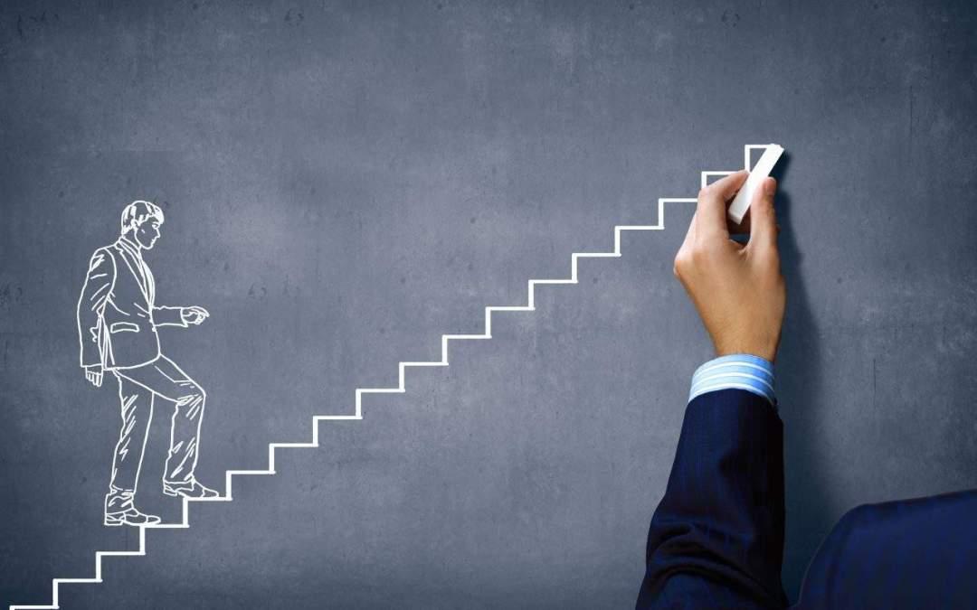 Four Ways to Accomplish Your Goals