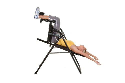 best inversion chairs