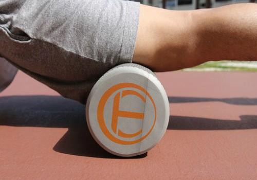 foam rollers for shin splints