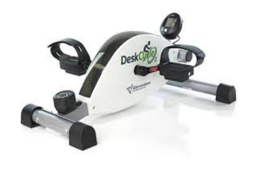 best exercise peddler for elderly
