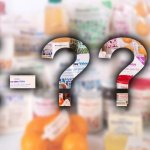 Side effects of E171, E102, E924… Why You Need to Read Labels Carefully Before Buying Food