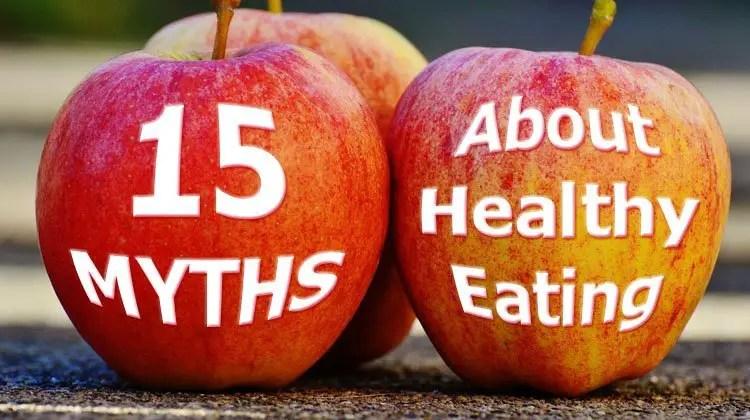 food-myths-f