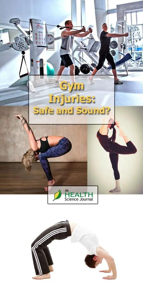 Gym-Injuries-pinterest
