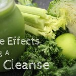 5 Potential Side Effects to Doing a Juice Cleanse and How to Do One Properly
