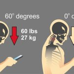 How to Use Your Smartphone Without Damaging Your Posture