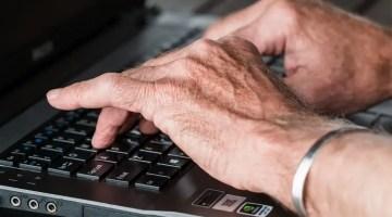 10 Ways to Manage Arthritis Pain Naturally