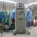 unsplash medical equipment
