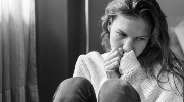 depression-help-lonly-alone