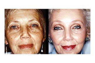 Cosmetic Transformations  Consejos sobre Cuidados de la piel
