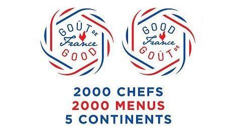 Goût-de-France-Good-France-2017