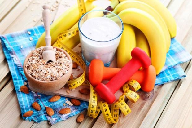 Fat-burning-Foods - τροφές-που-καίνε-λίπος