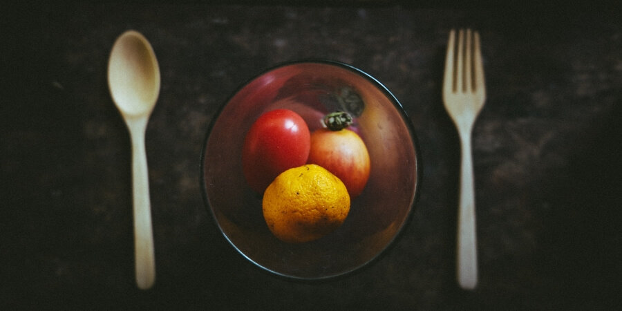 Why Crash Diets Never Work and What Does