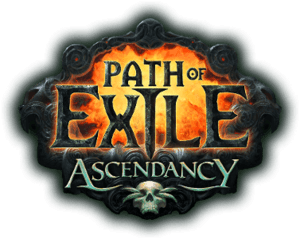 Path of Exile Ascendancy 2.2 guide