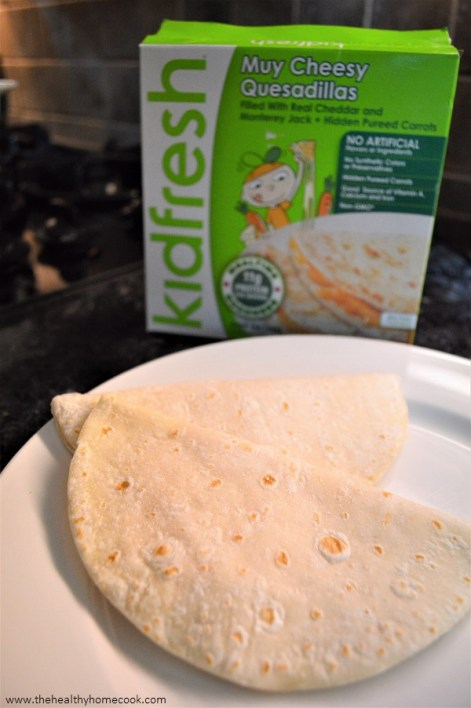Trying to promote healthy eating in the lives of your kids? With the help of Kidfresh Frozen Meals and my Kids Healthy Eating Chart it will now be easier than ever!