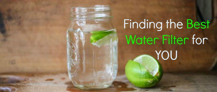 Image result for best water filter
