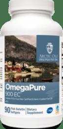 omegapure-900-ec-90c_083115